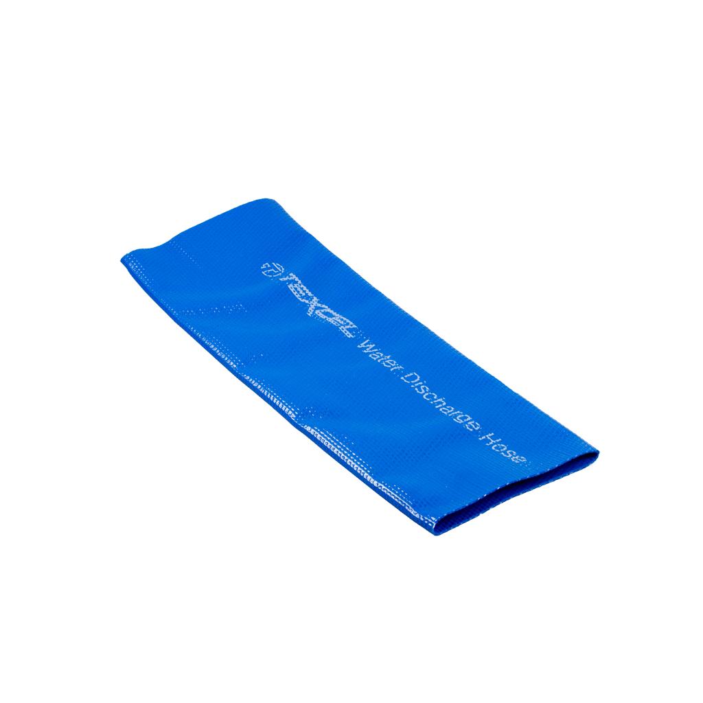 PVC HOSE -