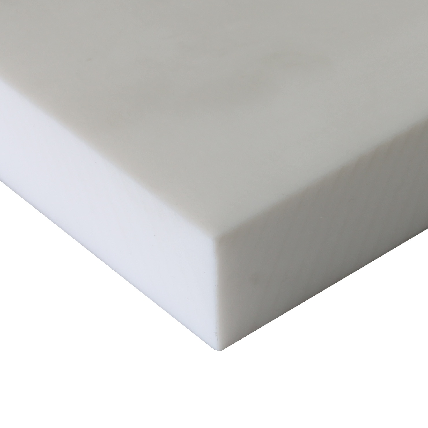 SHEET PLASTICS -