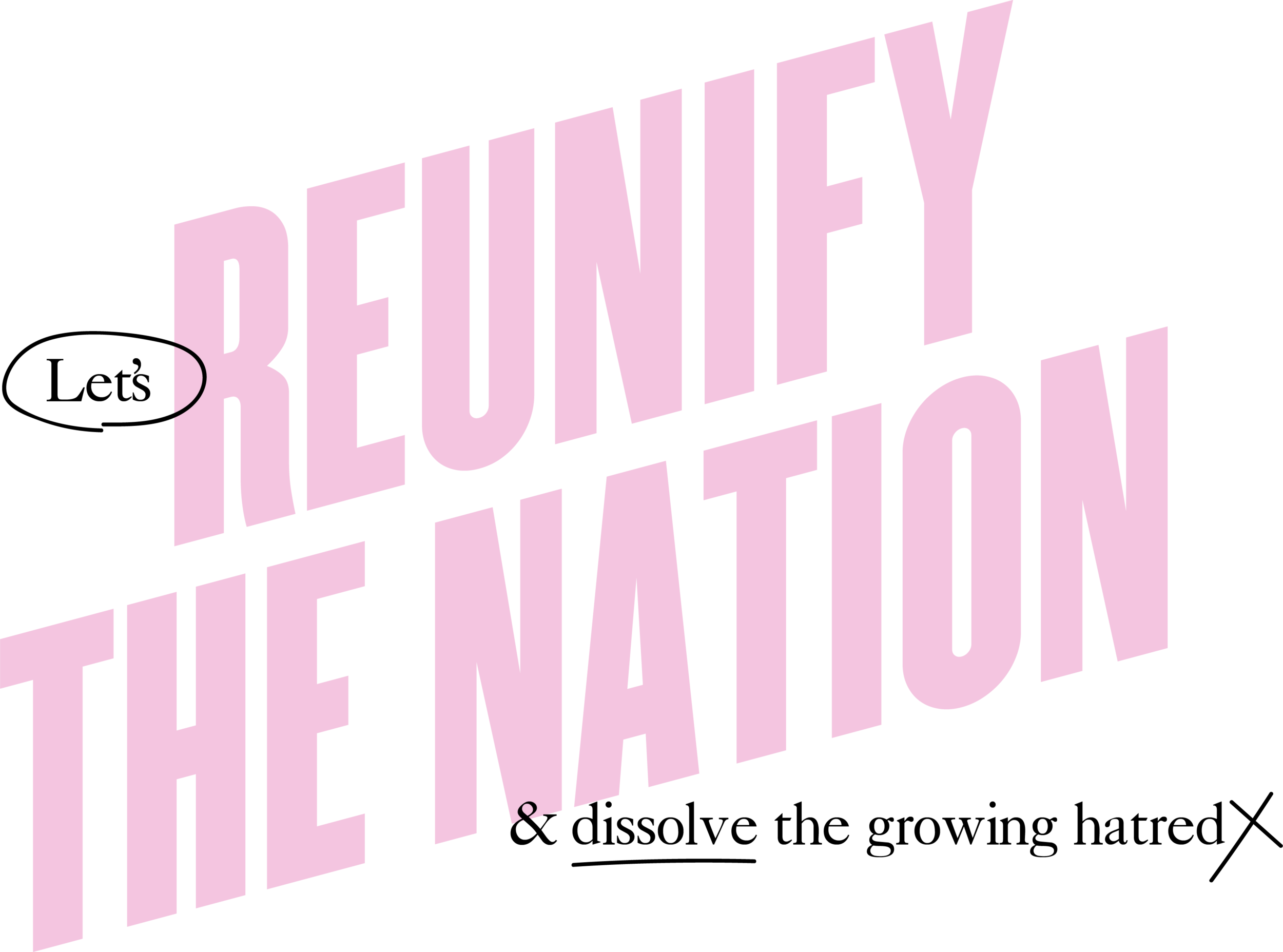 reunify the nation-19.png