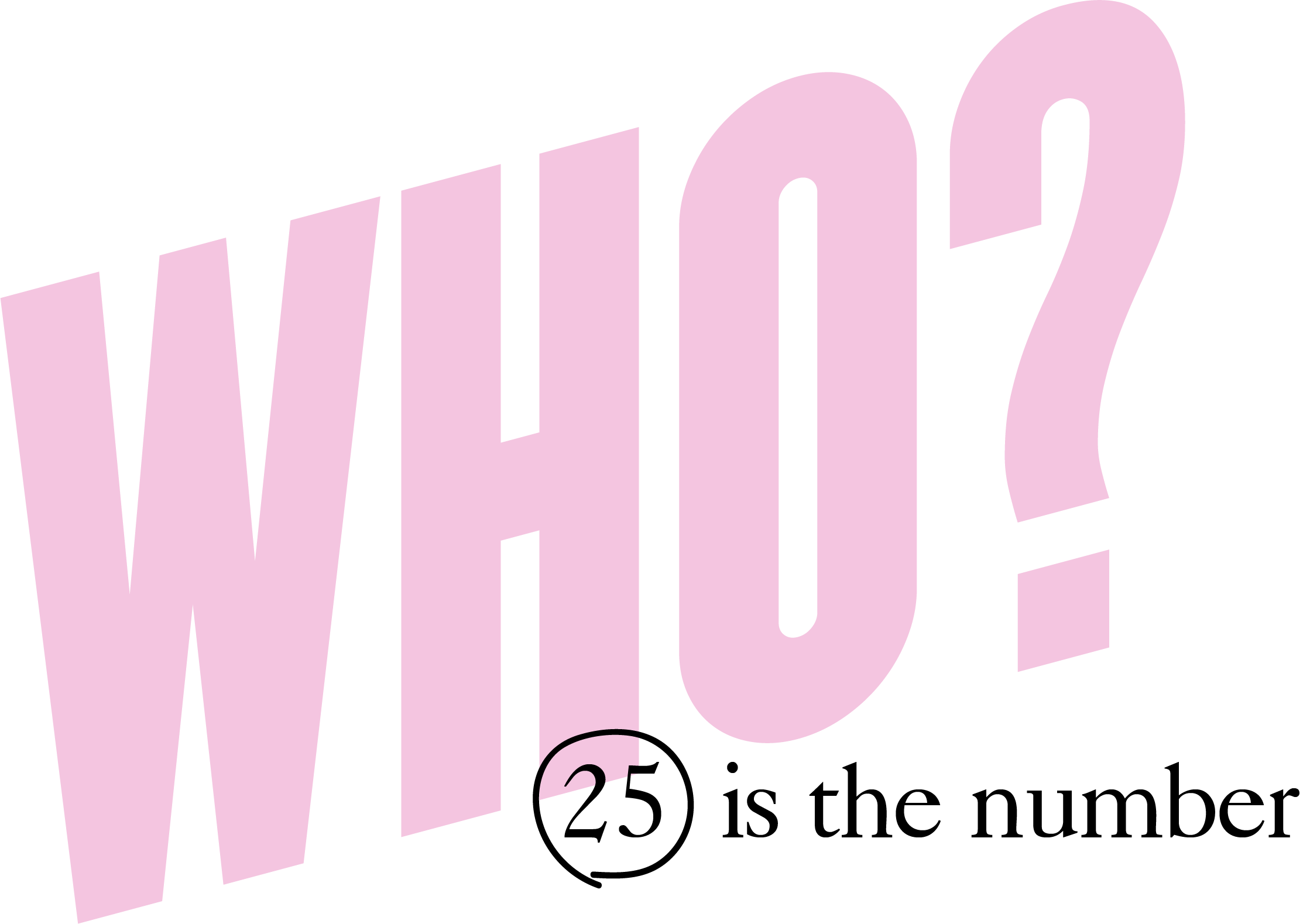 who?-07.png