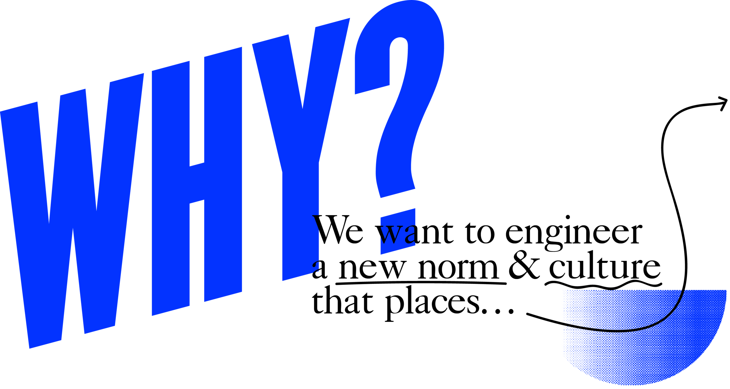 why?-14.png