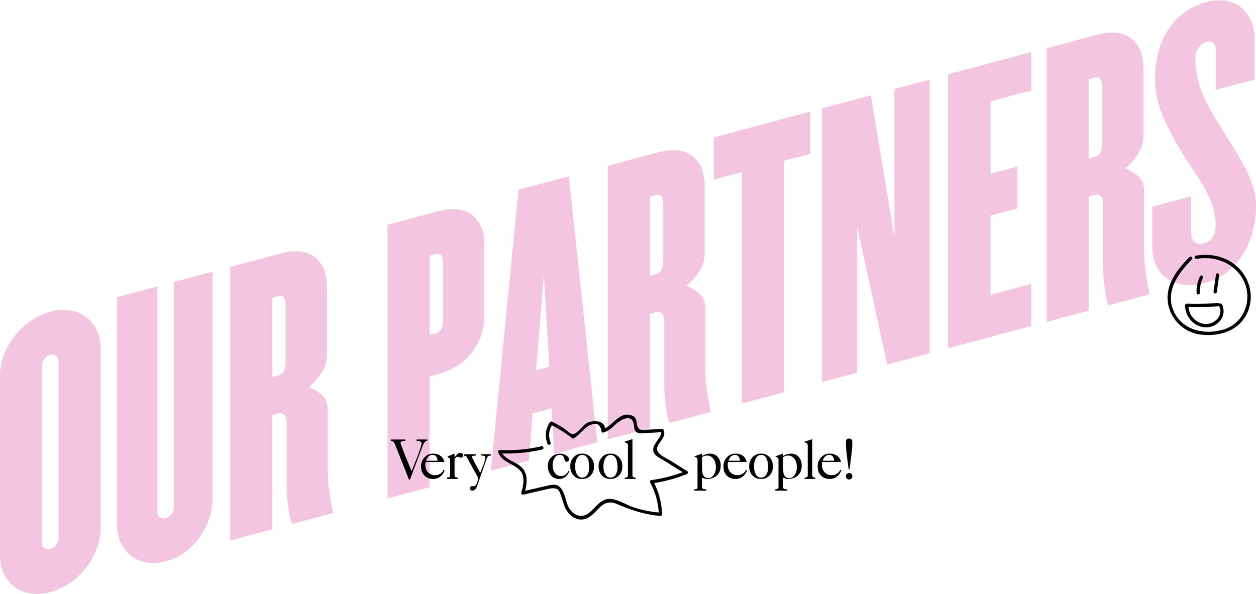 our partners-16.png