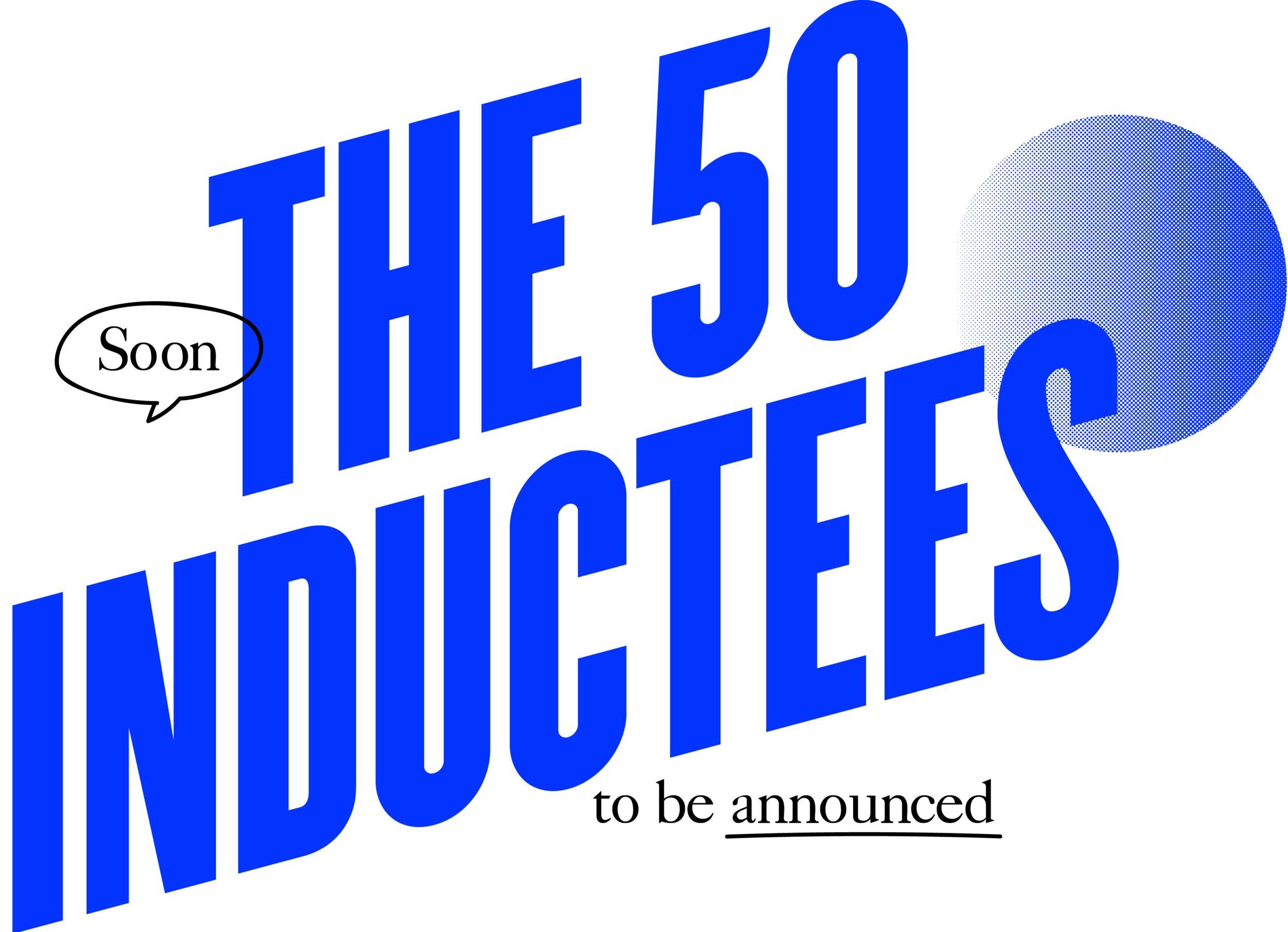 the 50-19.png