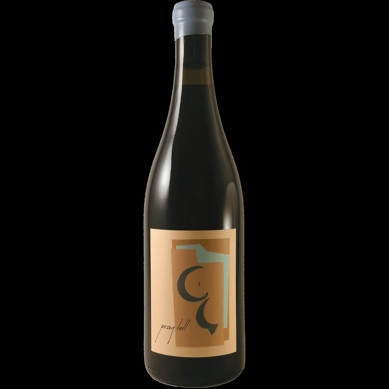 gamay-noir-2017.png