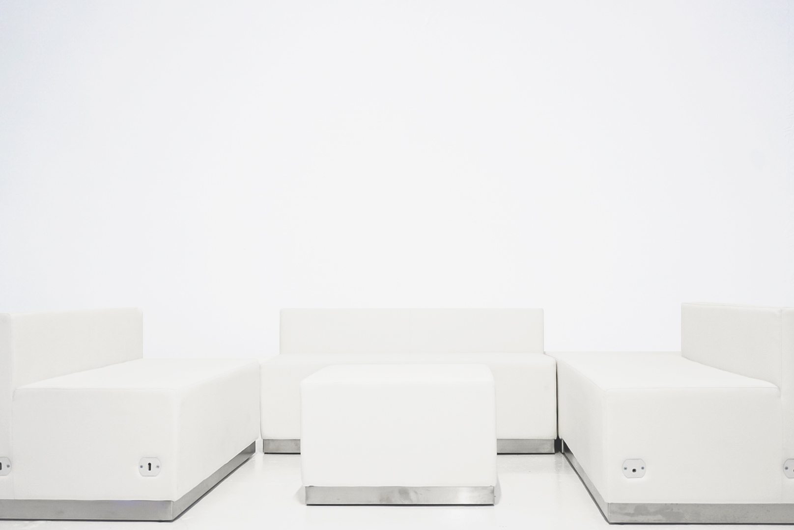 Kyoto Lounge - $750.00