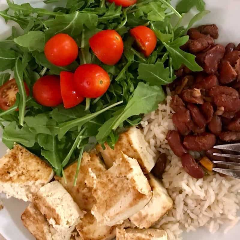 rice,-beans-and-salad