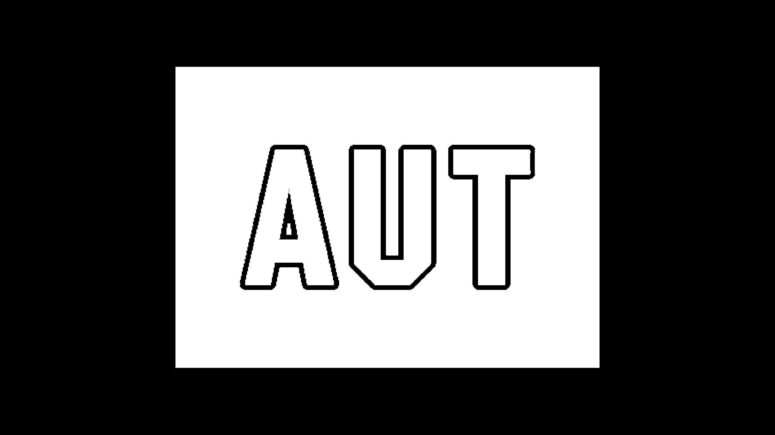AUT-Logo-w.png