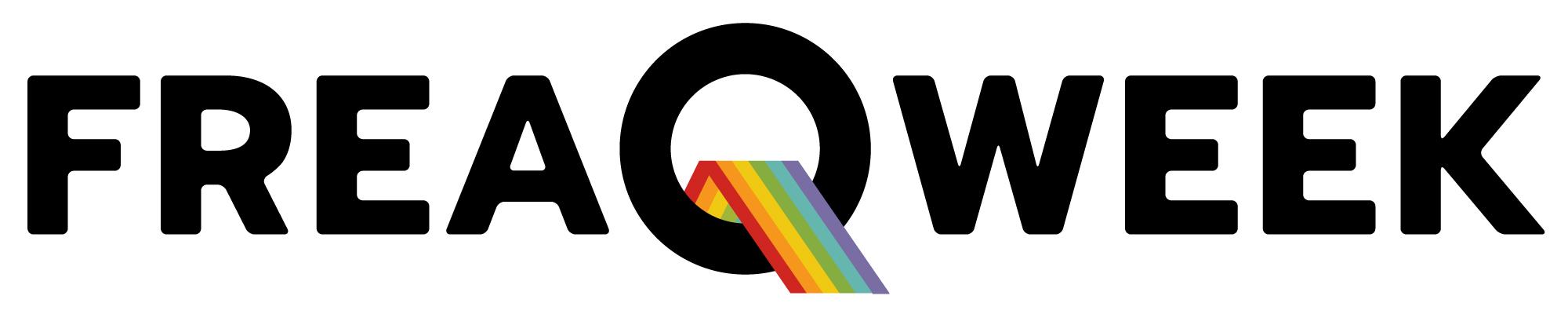 FreaQweek_logo_horizqinline_fullcolor.jpg