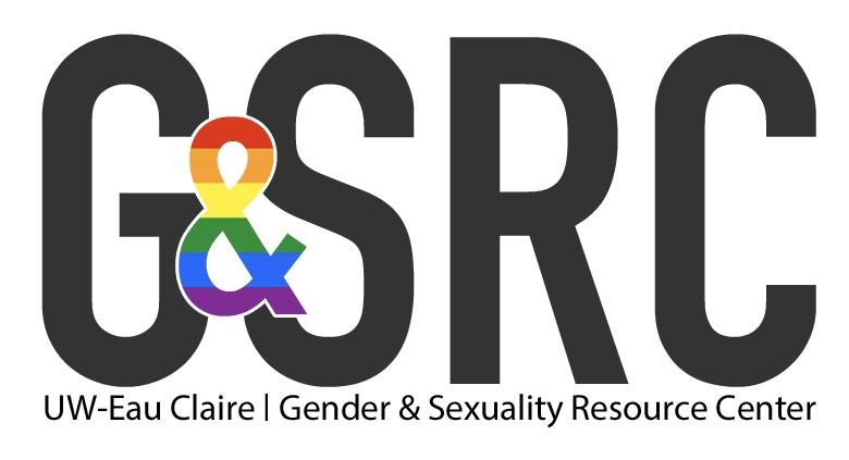 GSRC Logo (1).jpg