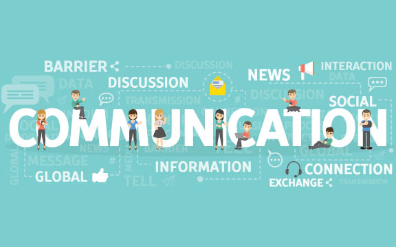 Communication 2.jpg