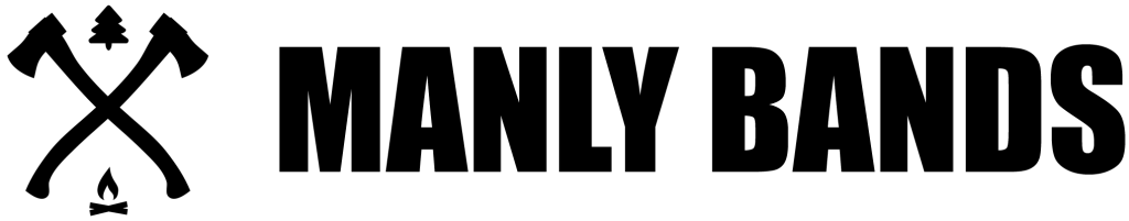 ManlyBands-Logo