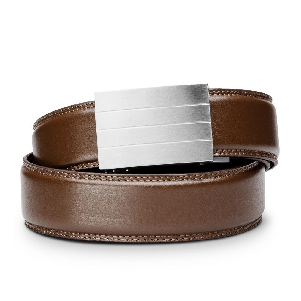 Kore Essentials Vs Anson Belt – Which is better for carrying #ghosttactical #koreessentials.
