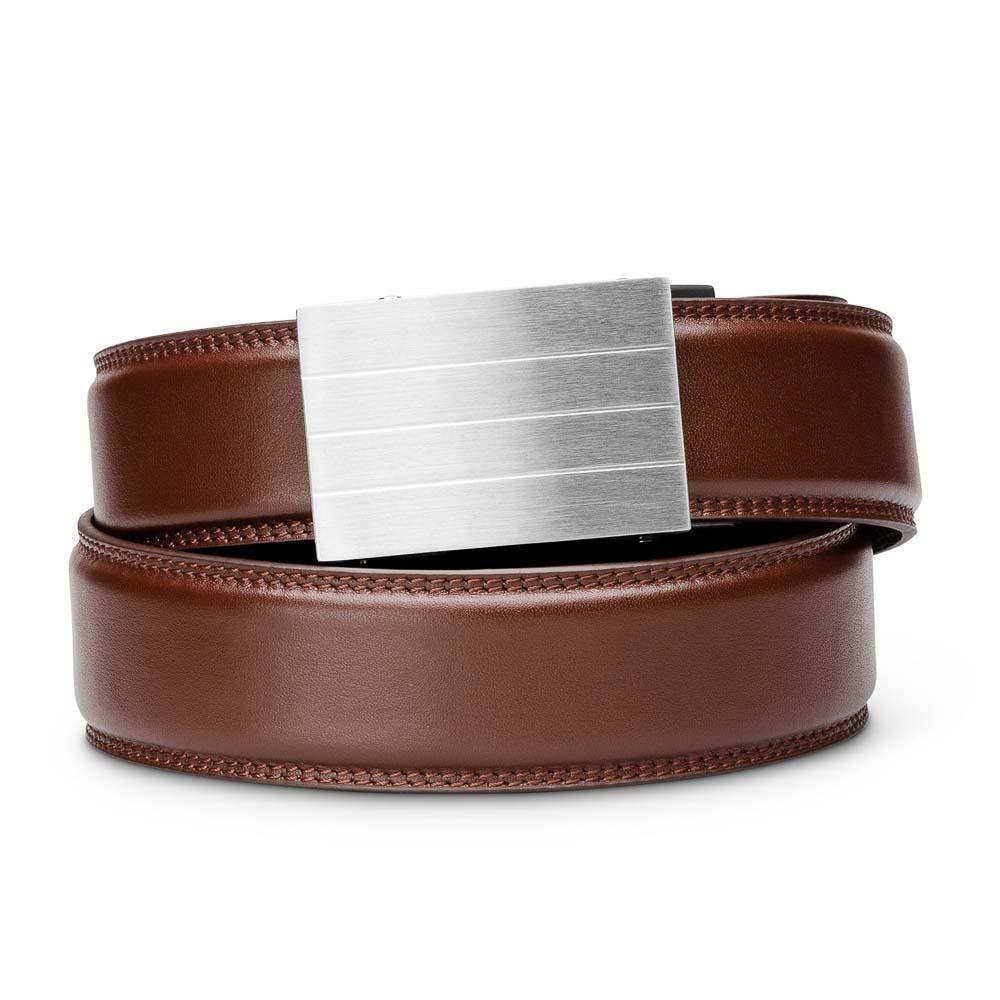 Best Ratchet Belts For Men Duuude Stuff Guys Want Kore essentials gun belt vs nexbelt edc belt. best ratchet belts for men duuude