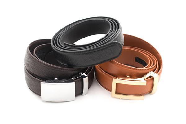 Best Ratchet Belts For Men Duuude Stuff Guys Want Concealed carry gun belt comparison kore vs nexbelt vs anson. best ratchet belts for men duuude