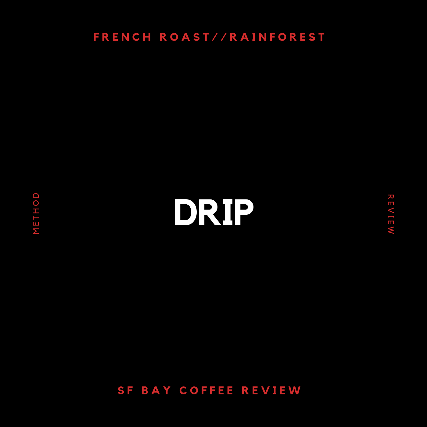 drip Review.png