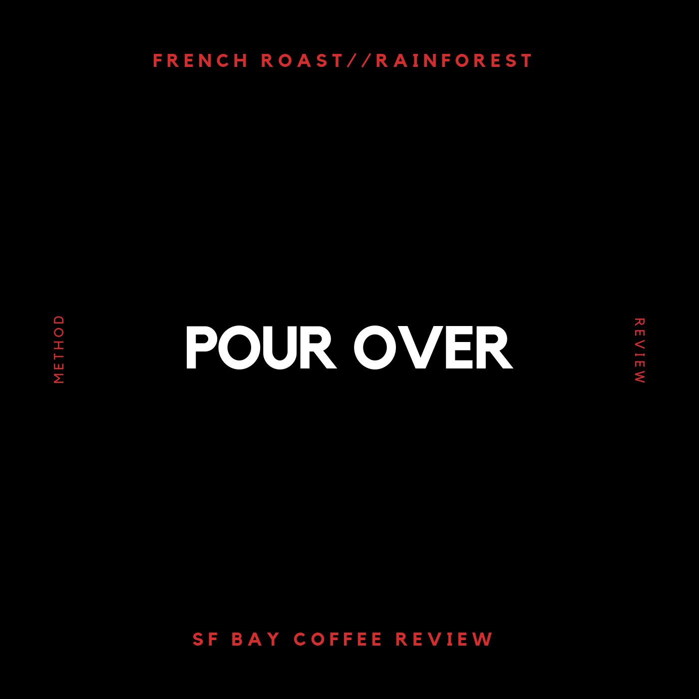 Pour Over Review.png