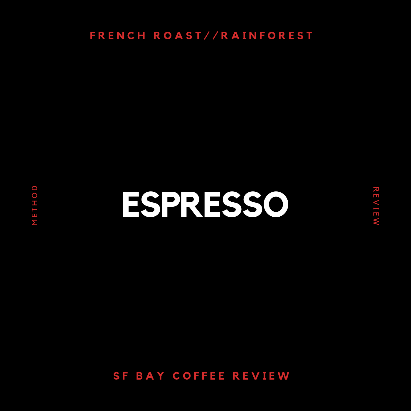 french press Review (1).png