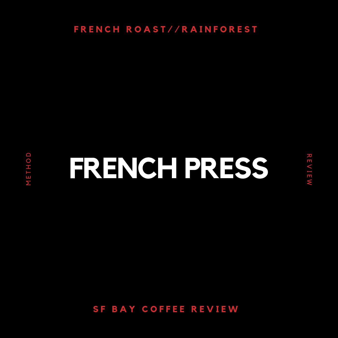 french press Review.png