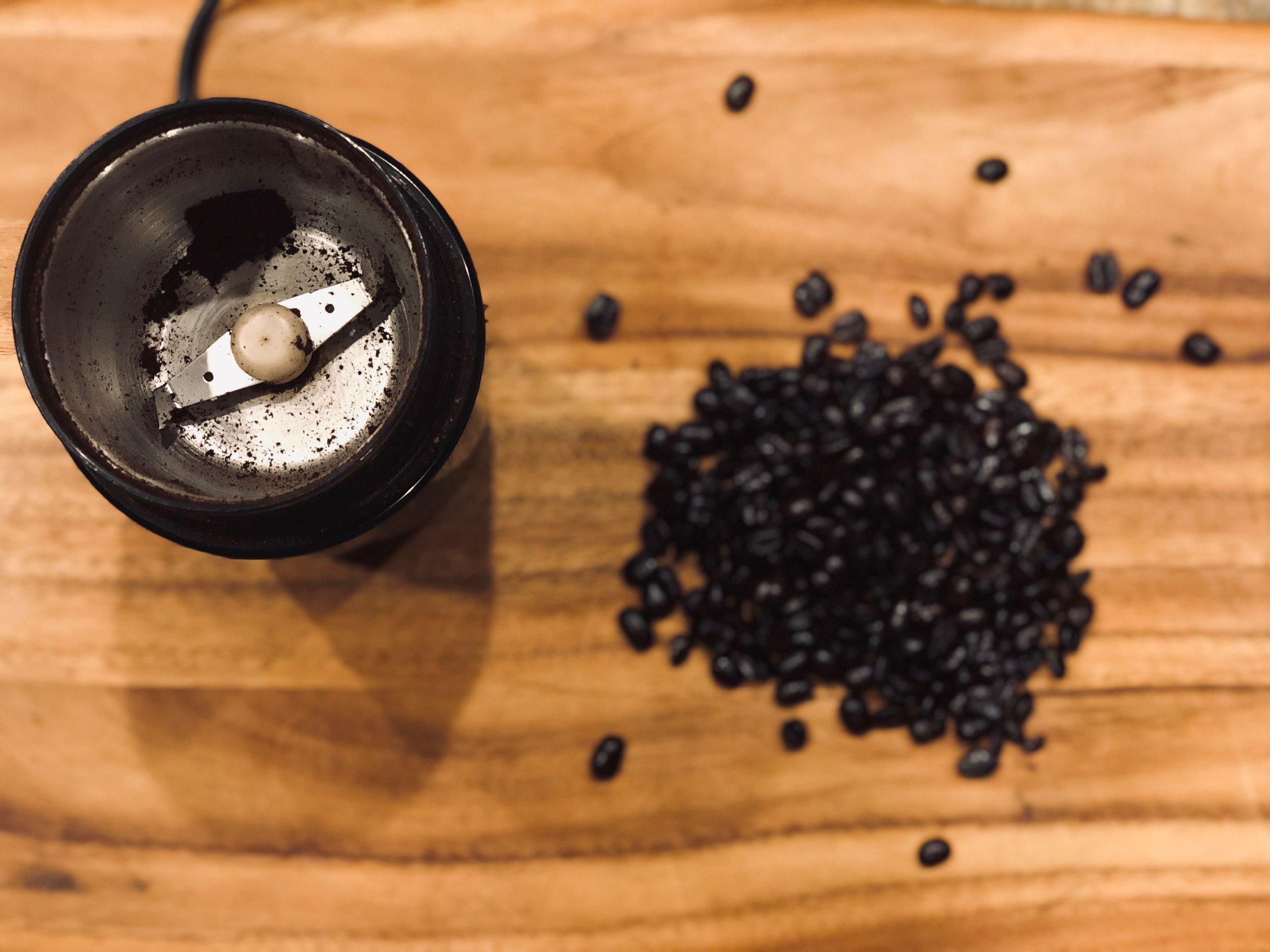 SF BAY COFFEE REVIEW BEANS.JPG