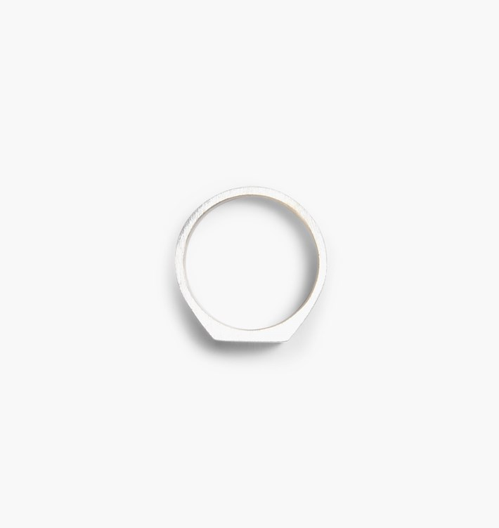 all-blues-platform-ring-101221-sterling-silver.jpg