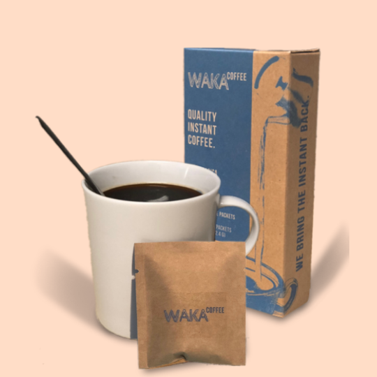 artisan-best-instant-coffee-2019_540x.png