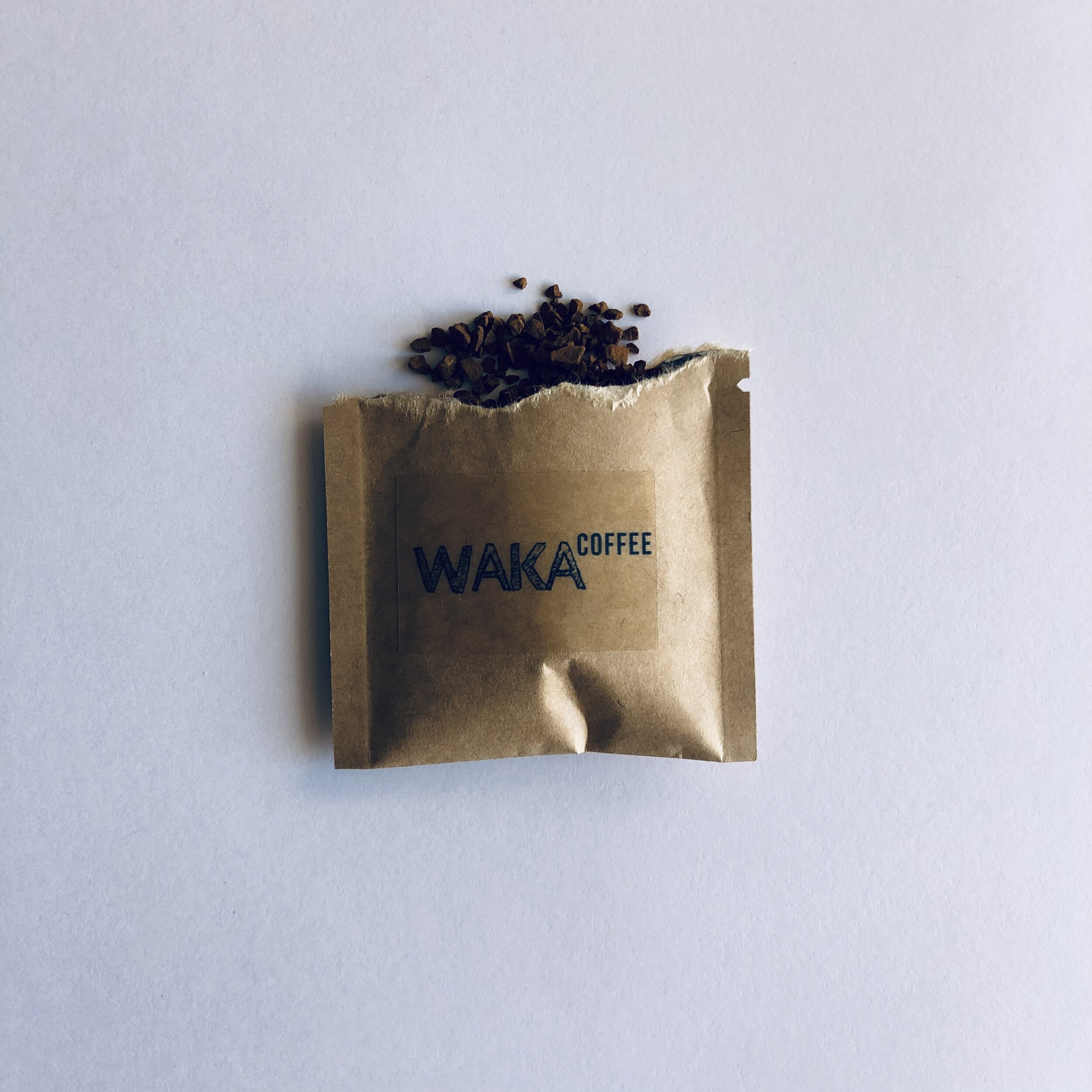 waka coffee box