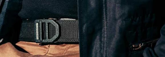 Kore Garrison Tactical Belt Review Duuude Stuff Guys Want Kore essentials vs klik belts vs nexbelt vs 5.11 подробнее. kore garrison tactical belt review