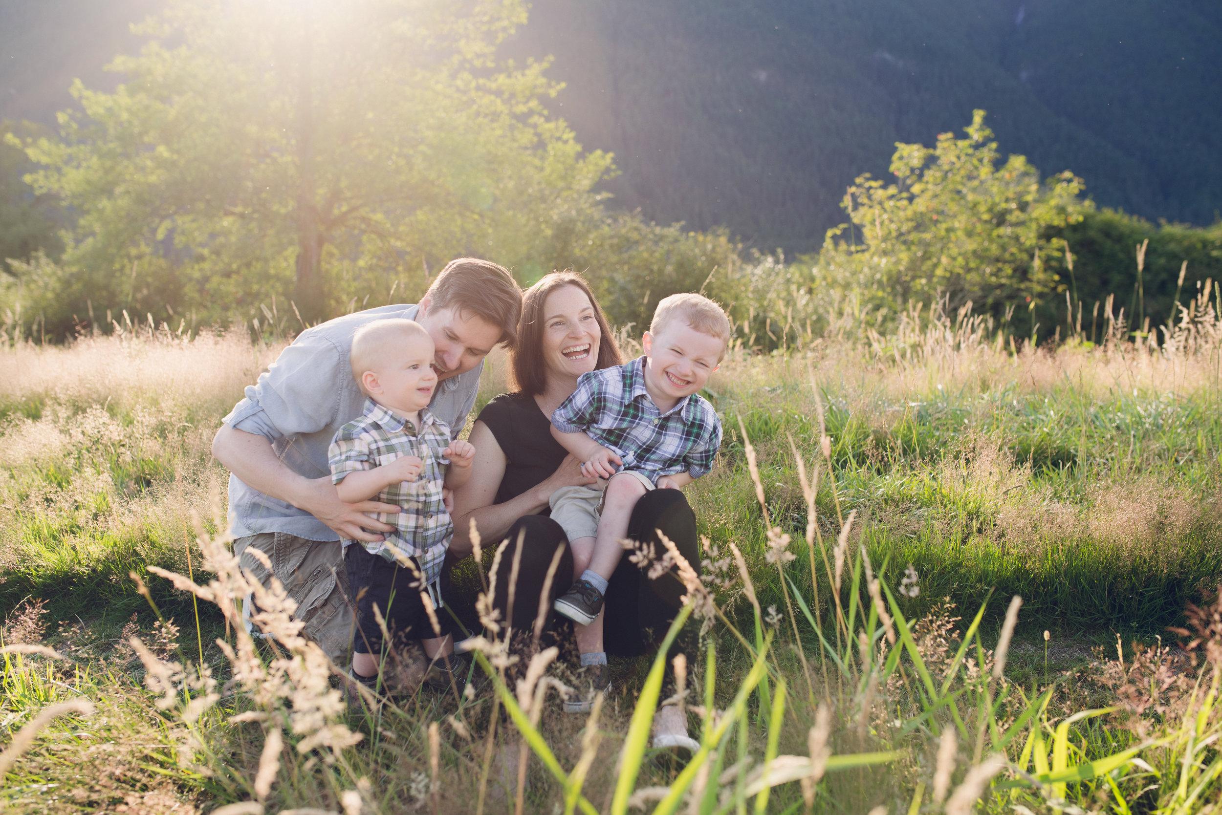 Blundell Family (73) SMALL.jpg