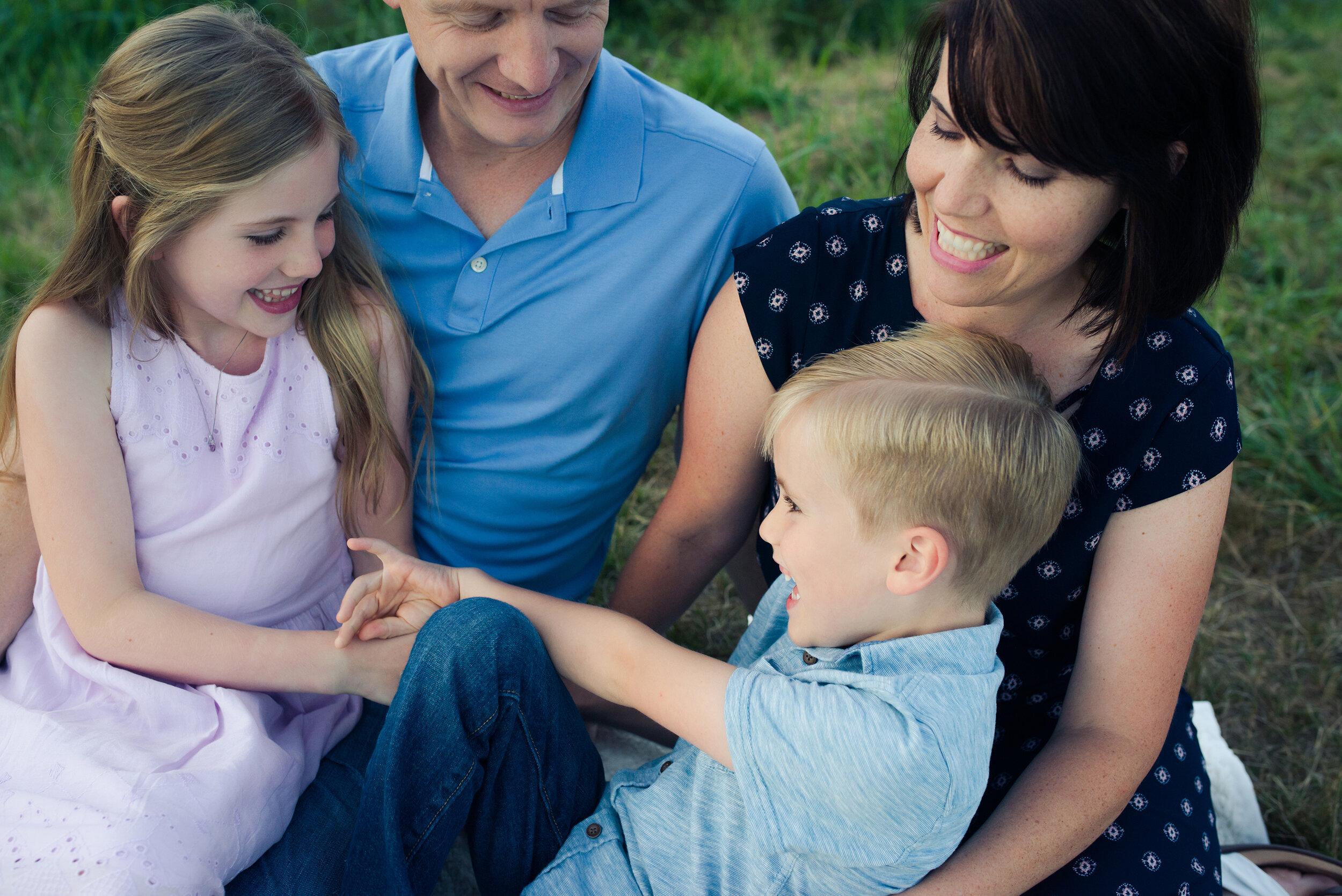 Ternan Family  (56) website.jpg