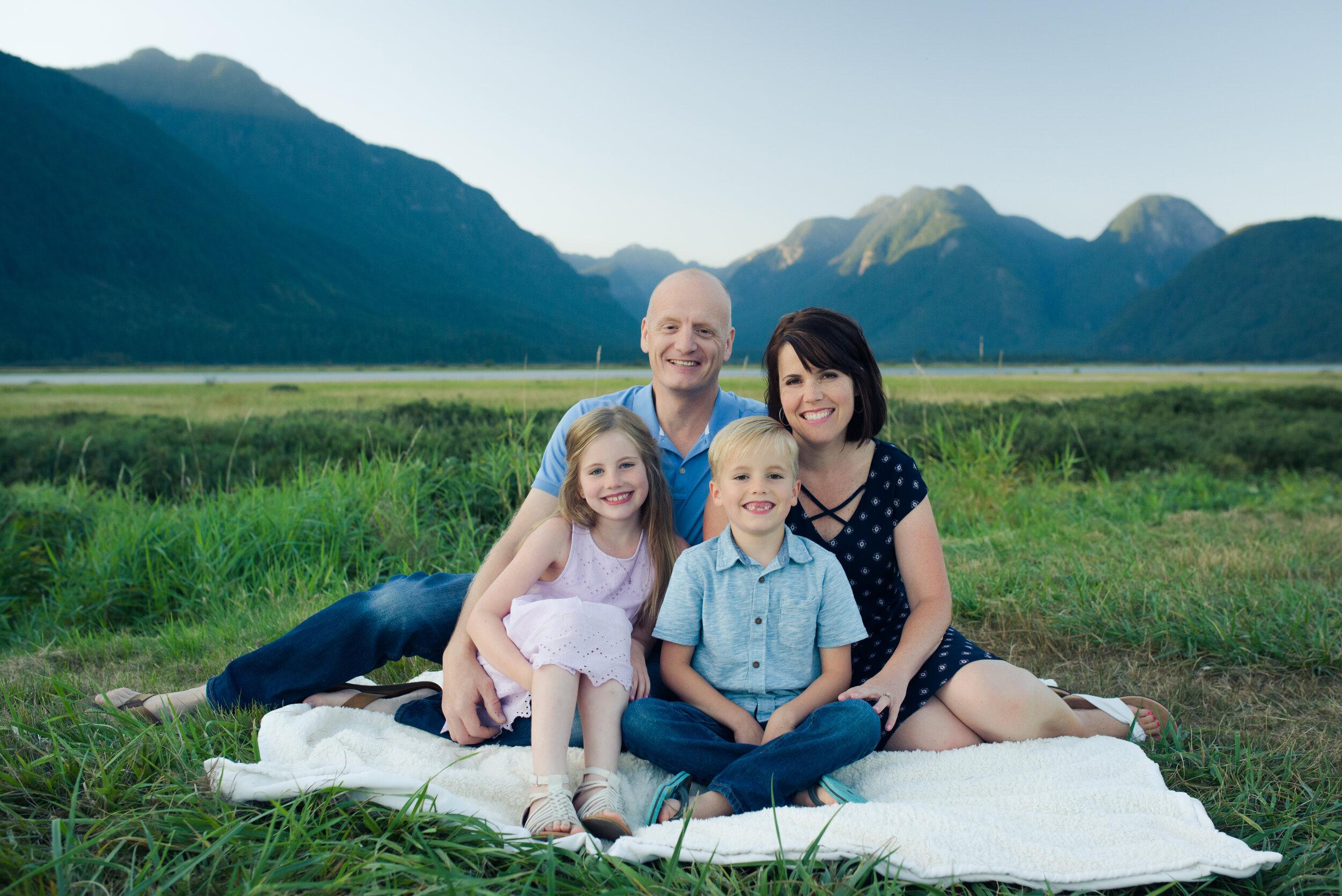 Ternan Family  (49).jpg