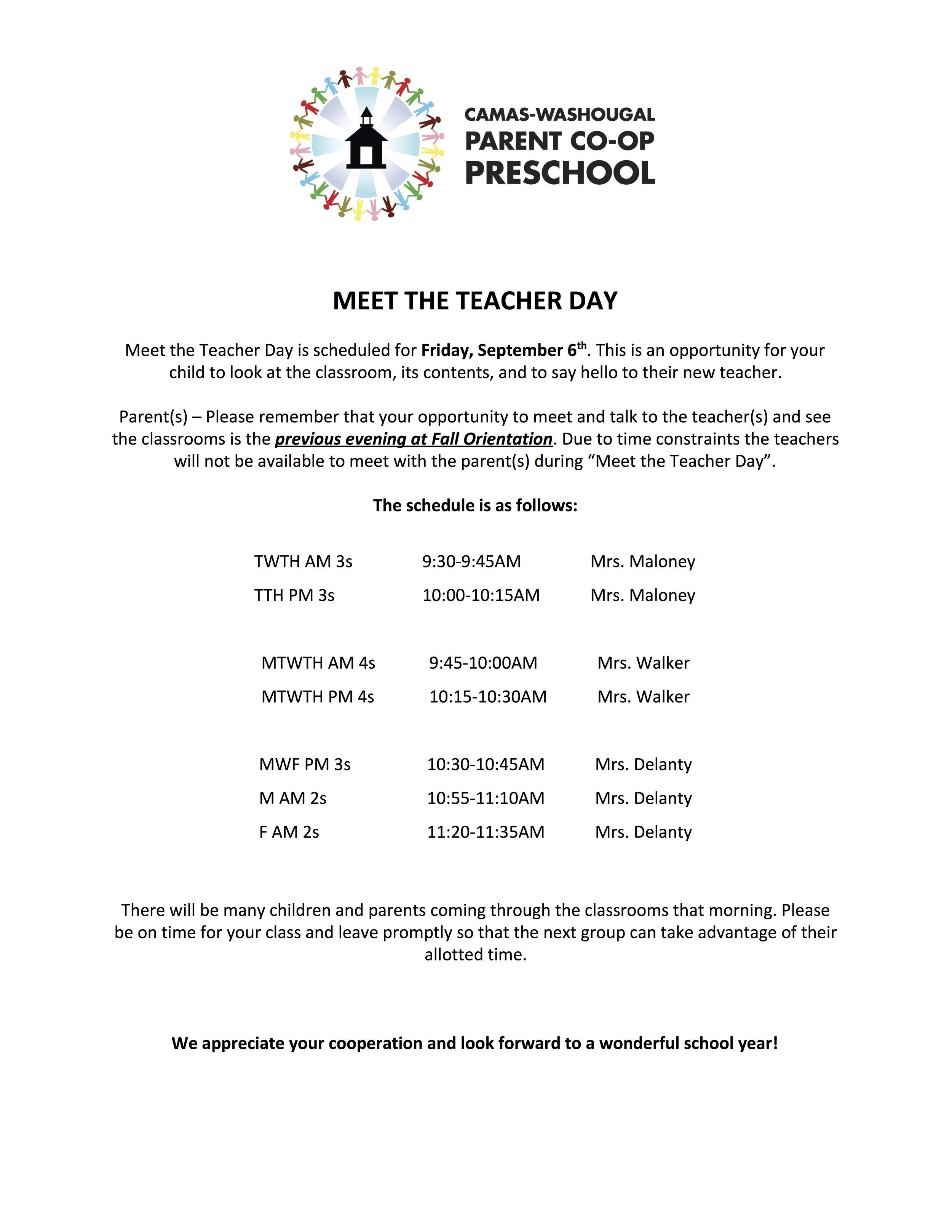 MEET THE TEACHER DAY 2019-20.jpg