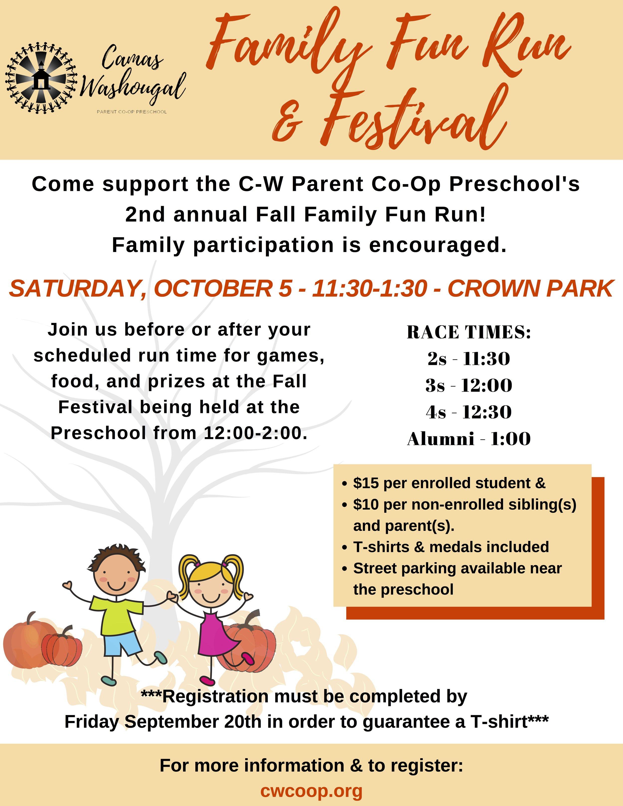Family Fun Run & Festival (1).jpg