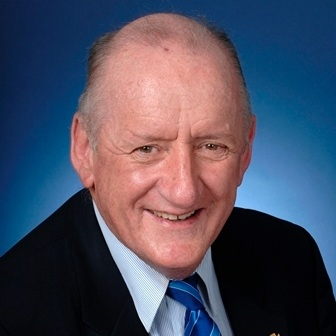 Former Deputy Prime Minister of Australia and Vietnam Veteran3 May 1946 – 22 August 2019 -  VALE Tim Fischer