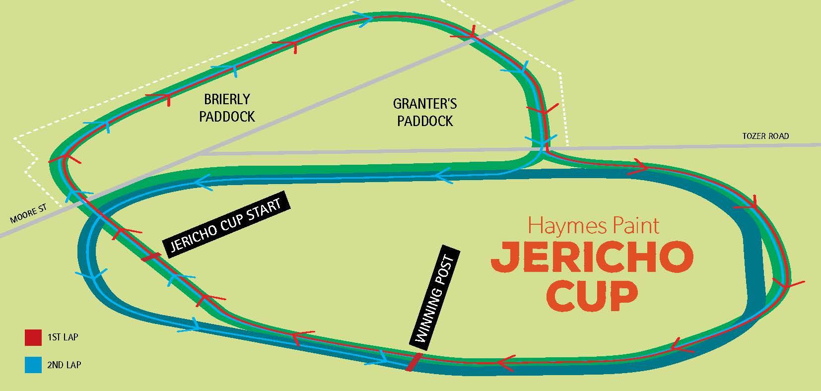 Jericho Cup Map Race Course.jpg