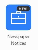 notices.jpg