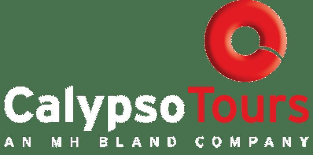 Calypso-TOURS-200.png