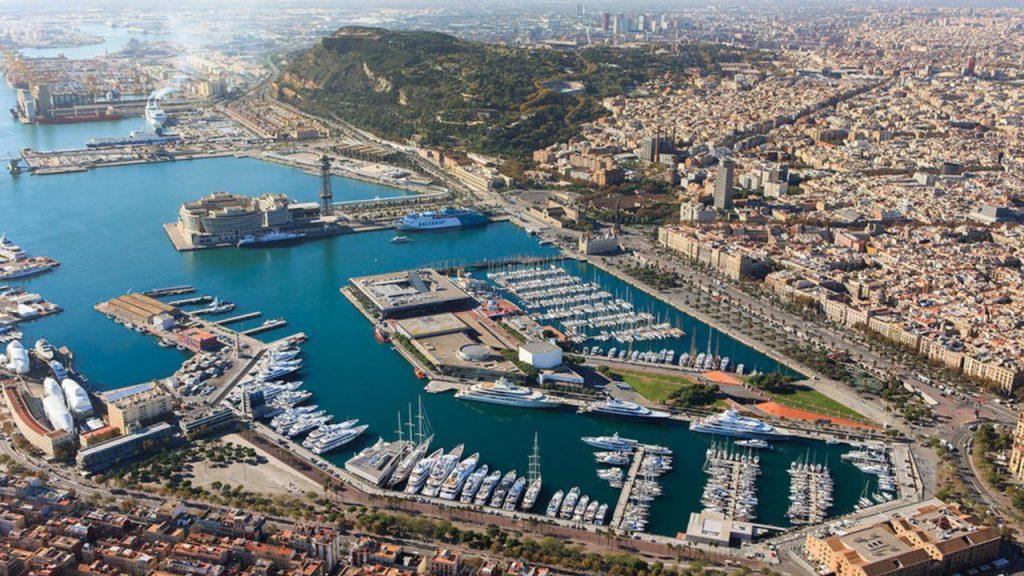 Barcelona-MH-Bland-port.jpg