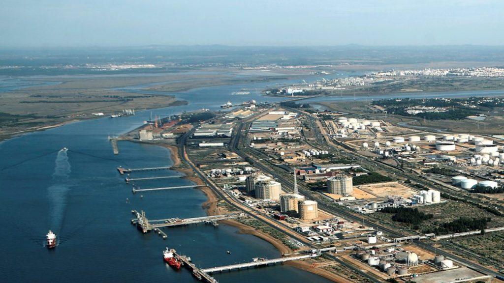 Huelva-MH-Bland-port.jpg