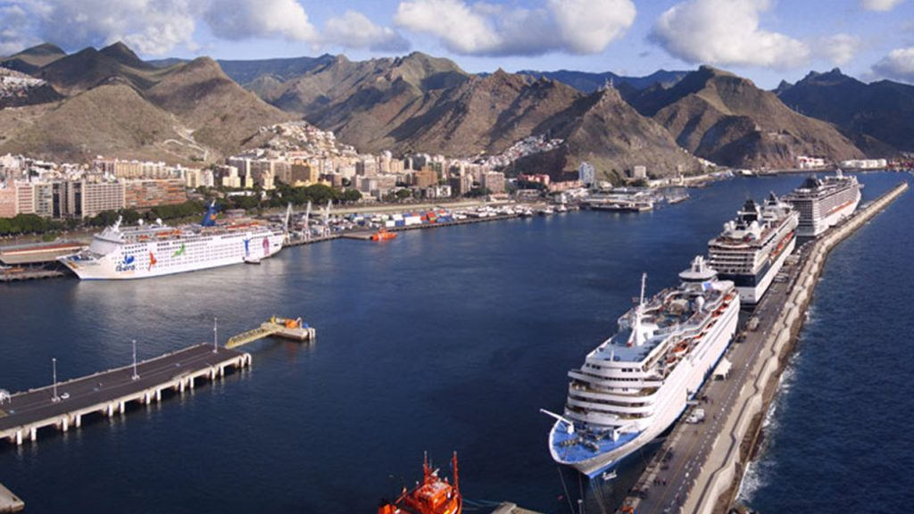 Tenerife-MH-Bland-port.jpg