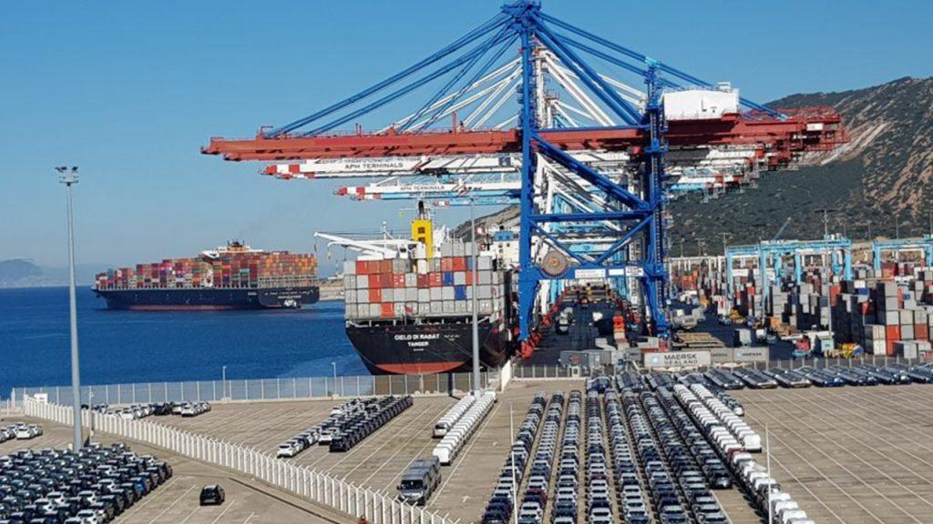 Morocco-MH-Bland-port.jpg
