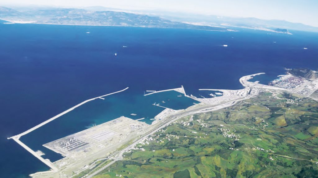 Tangier-Med-MH-Bland-port.jpg