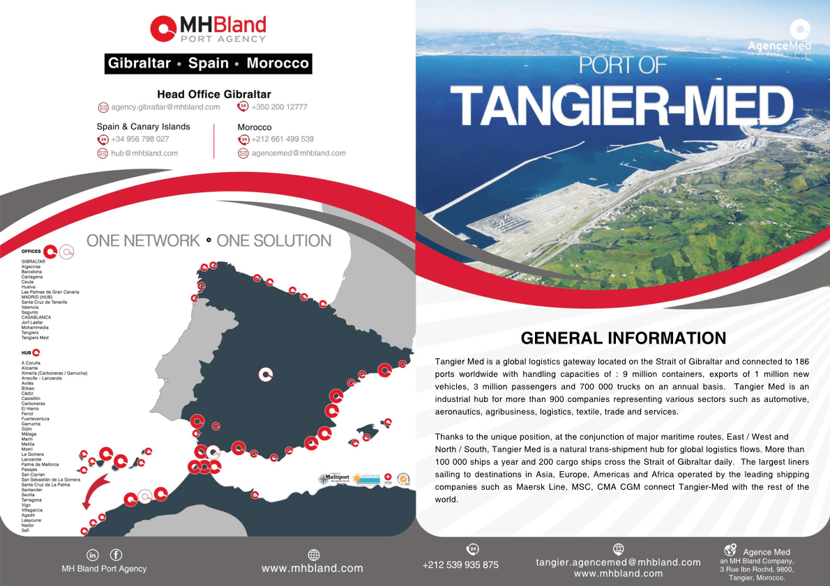 Port of Tangier info2019e.png
