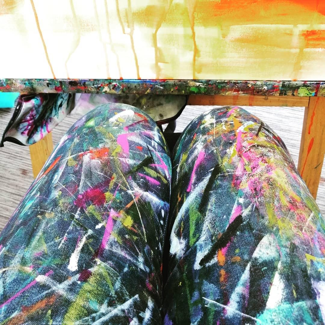 Legs eleven.jpg