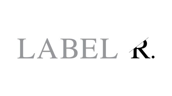 logo_Label_R.png
