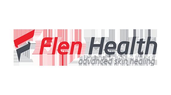 logo-flenhealth.png