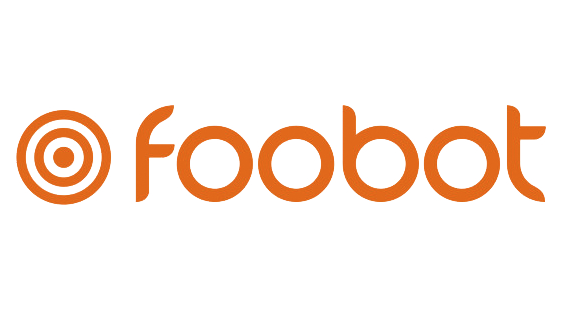 logo_foobot.png