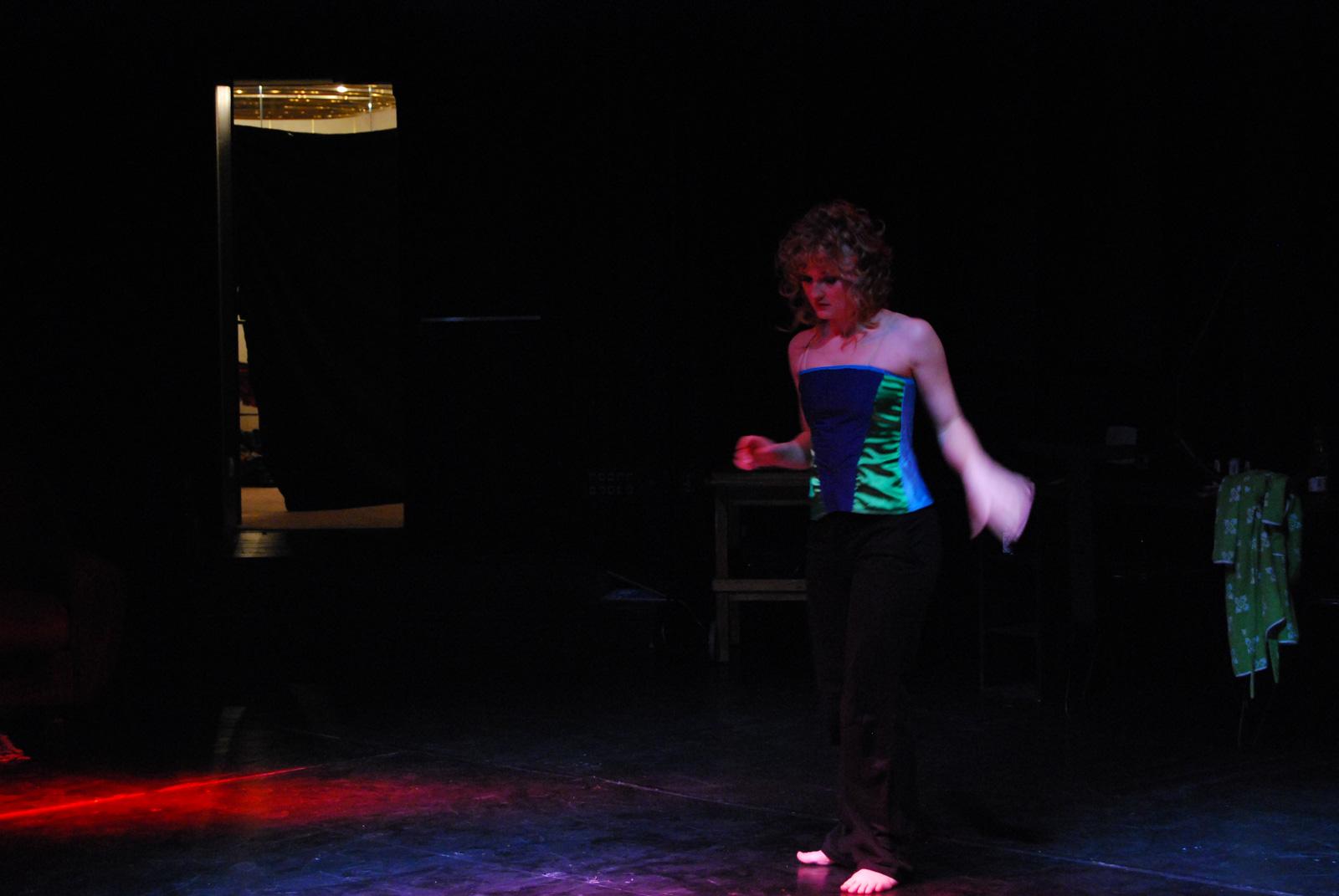 Teatro_Magico_Fantastico_3.jpg