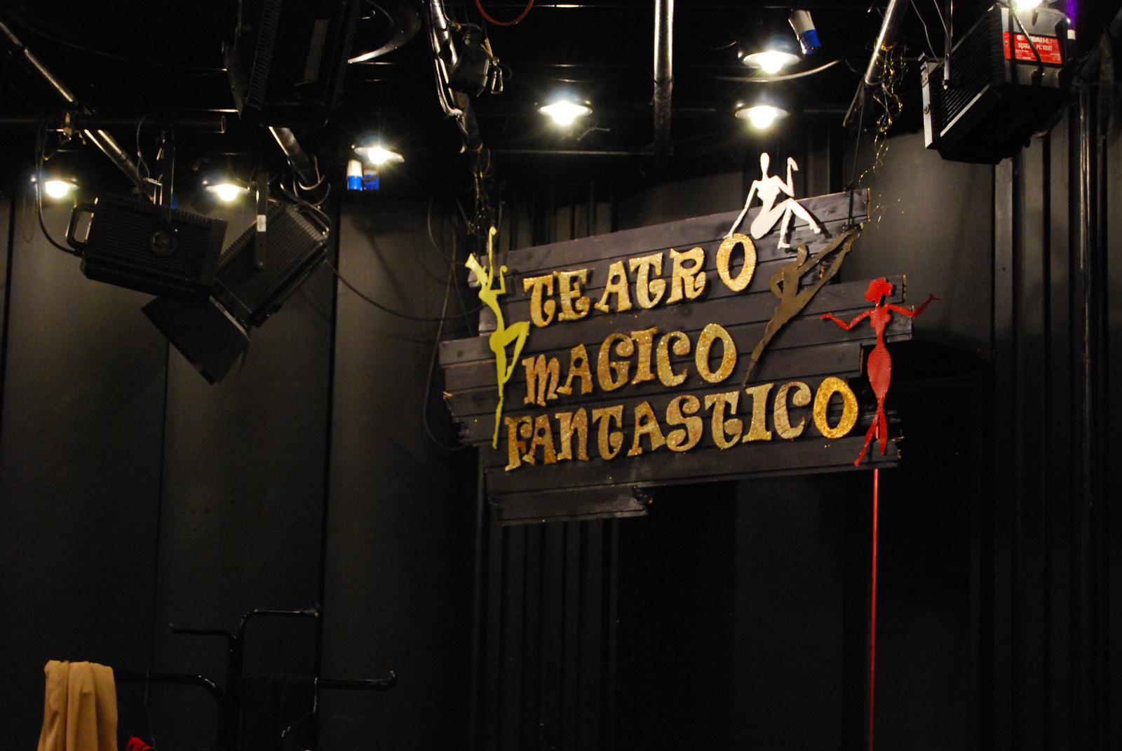 Teatro_Magico_Fantastico_2.jpg