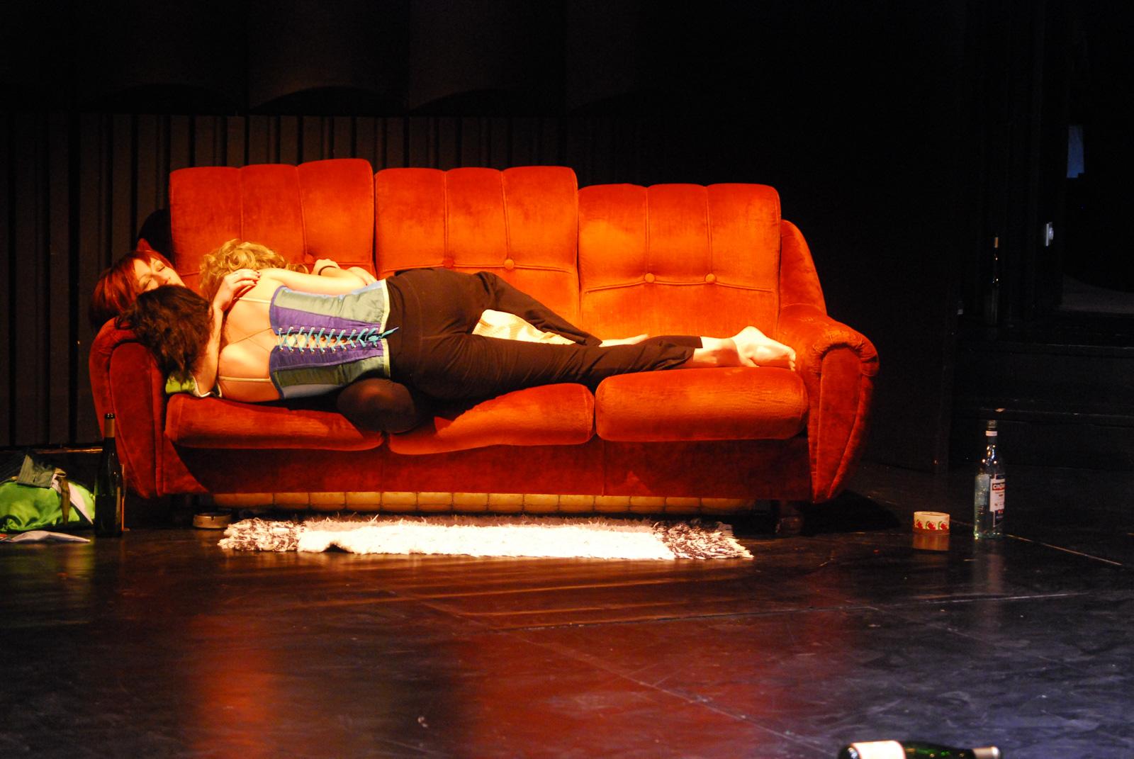 Teatro_Magico_Fantastico_6.jpg