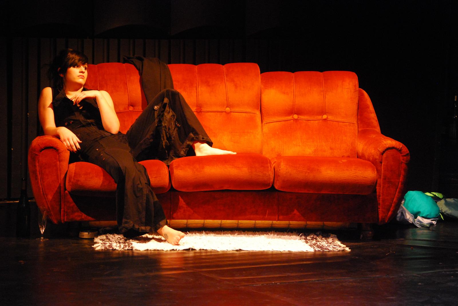 Teatro_Magico_Fantastico_10.jpg